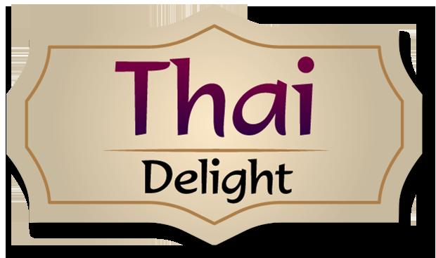 Thai Delight Buxton