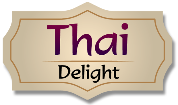 Thai Delight Buxton